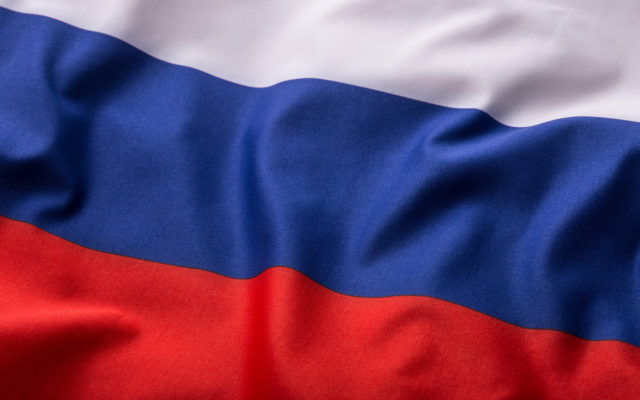 Russia to Invest in Blockchain, Potential Benefit Valued at $17.5B