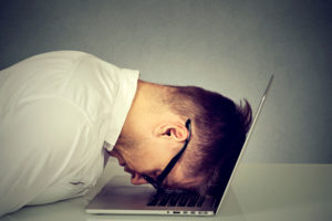 Bitcoin Cash Stopped Producing Blocks For 5.5 Hours, Find Out Why
