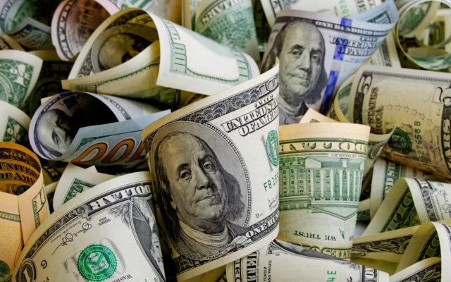 Deutsche Bank: Crypto Won't Kill Cash Anytime Soon