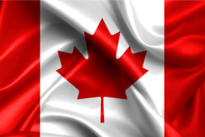 You Can Now Buy, Sell Stablecoins on Canadian Bitcoin ATMs