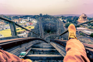 Bitcoin Price Could Drop Below $3000: Silk Road Founder