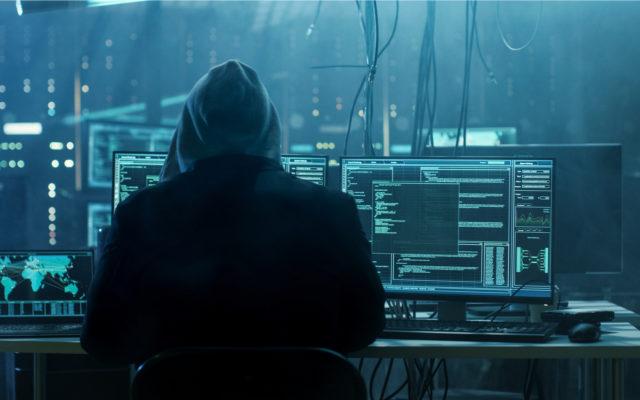 Crypto Mining Malware 'Dominates' Cyber Criminal Activity, Report