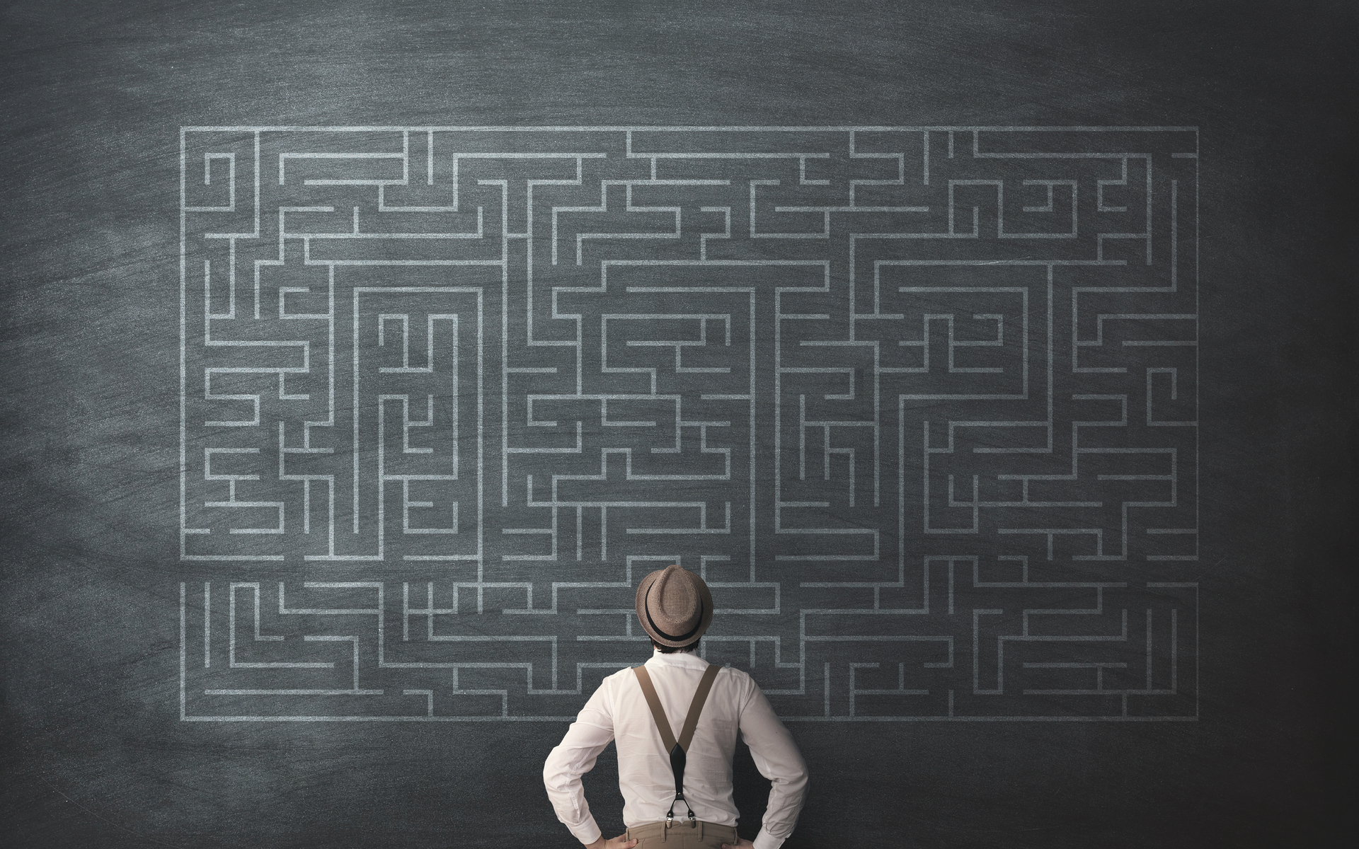 Bitcoin Puzzle Worth 2.1 BTC STILL Unsolved, Find New Clues Here