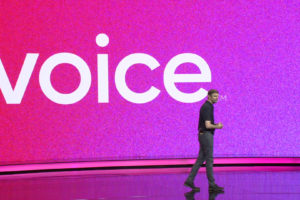 Should You Quit Facebook for Block.one's Voice Platform?