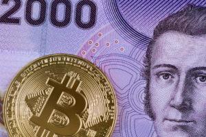 chile bitcoin otc trading