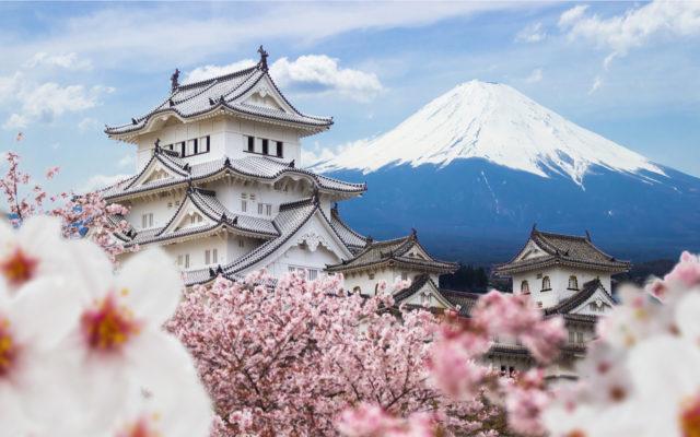 japan central bank crypto