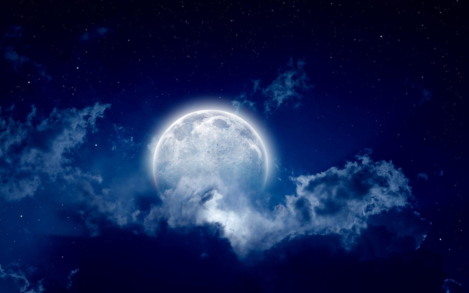 crypto market moon