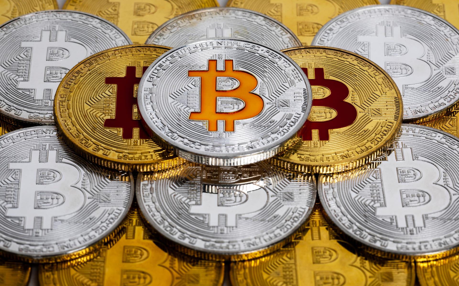 huobi bitcoin stash