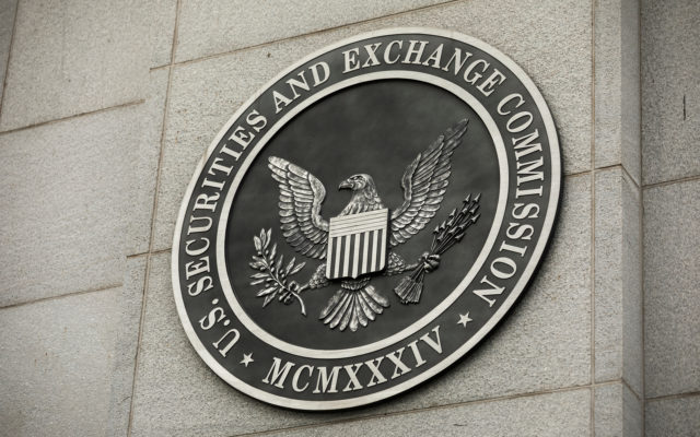Wilshire-Phoenix Responds to SEC's Bitcoin ETF Decision