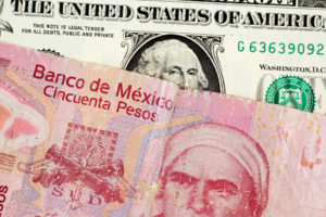 ripple mexico remittance