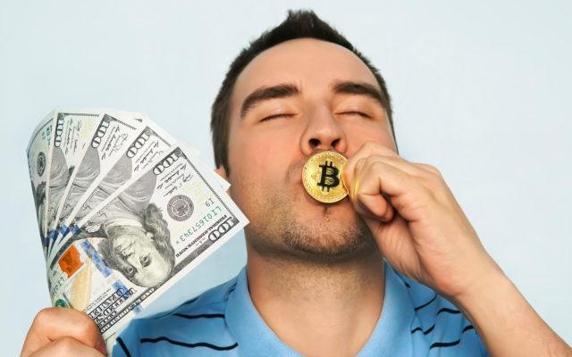 bitcoin mining profitability
