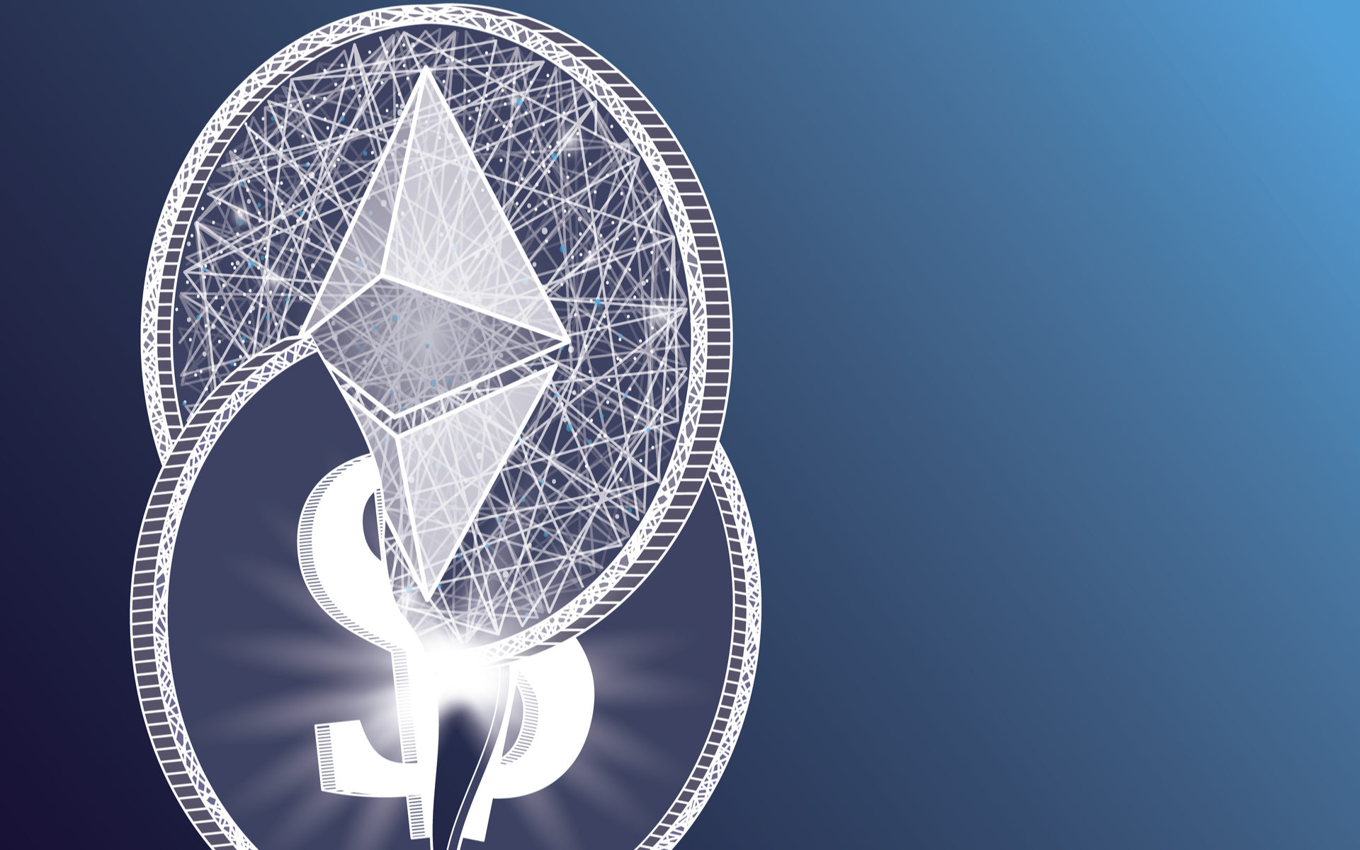 ethereum based altcoins