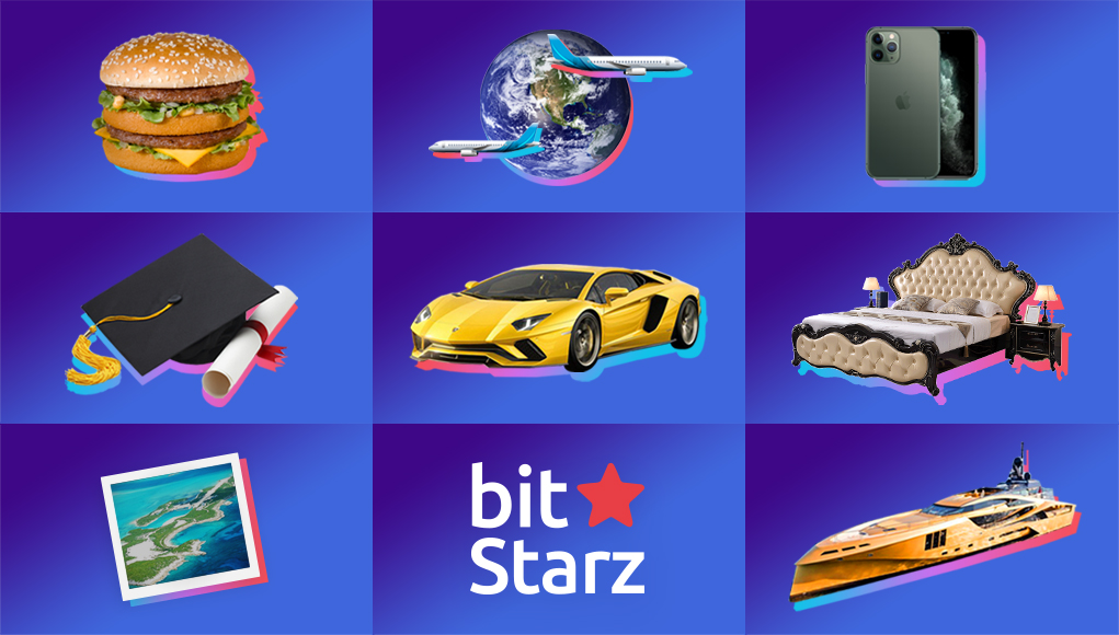 bitstarz big win $2.4 million