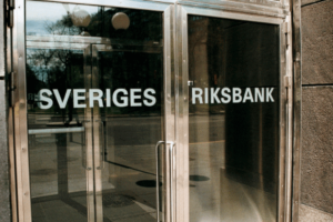 Sweden Begins Testing Europe's First Central Bank Digital Currency