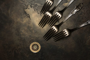 cardano hard fork