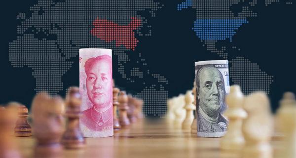 crypto cold war