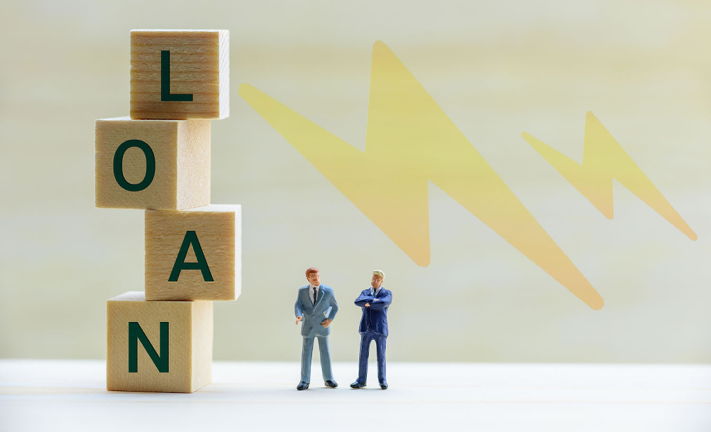 ethereum flash loan