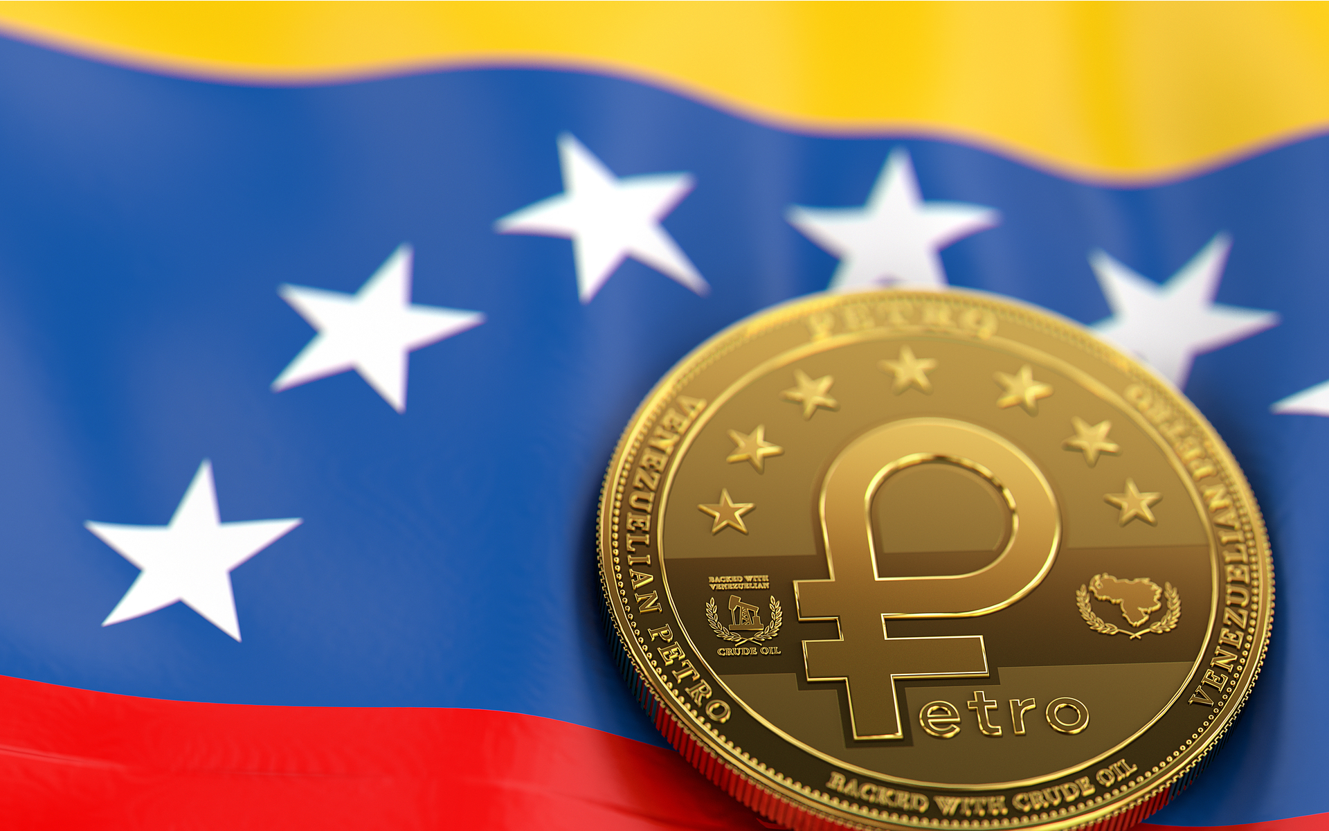 Crypto currency images venezuela cryptocurrency documentary definition