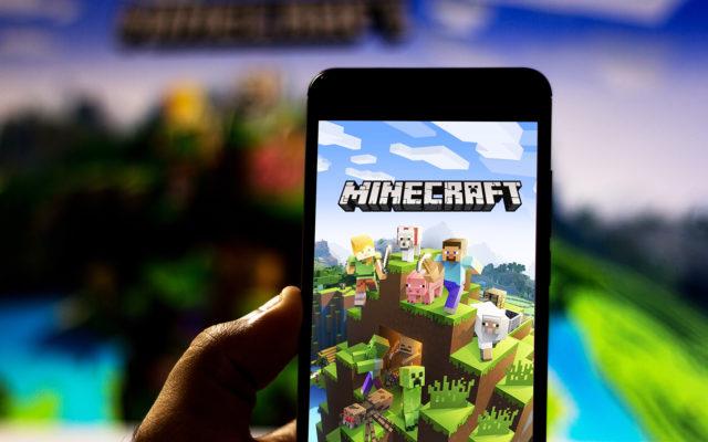 Minecraft Meets Bitcoin With 'Satoshi Quest' Treasure Hunt