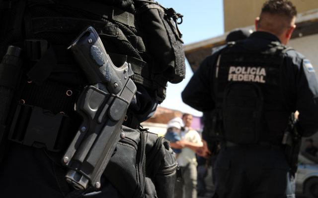 "The ""Dark Side"" of Crypto Crime in Latin America, Report"