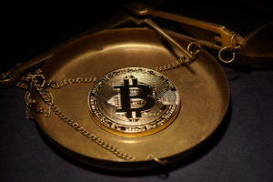 How Much Bitcoin You'd Get If All 21 Million Were Distributed Worldwide