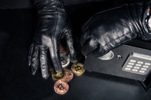 Crypto Scams Were the Second Riskiest Scams in 2019: Report