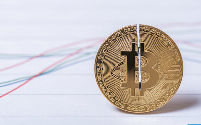 Bitcoin Halving is Less Than 10000 Blocks Away, Will Prices Soar?