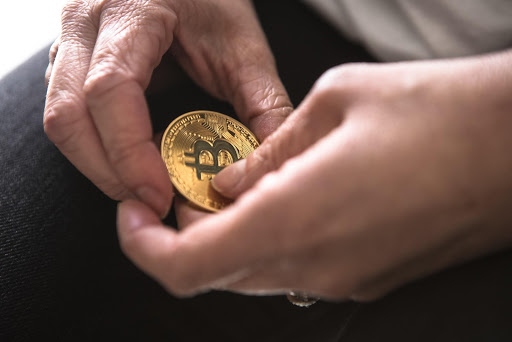 is bitcoin a buy right now