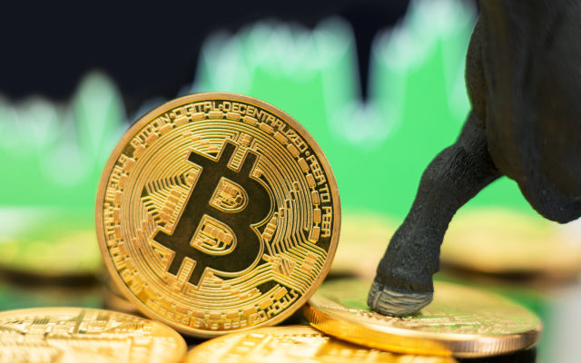 Op-Ed: Why You Should Hold Bitcoin Over Government Fiat?