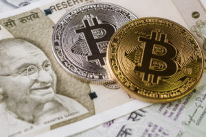 Indian Bitcoin Exchanges Resume Direct INR Deposits