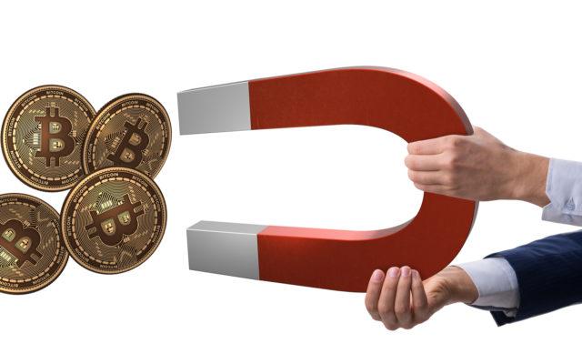 BitMEX Keeps Hoarding Bitcoin, Revenues Keep Peaking