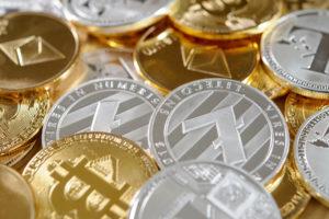 BitMix.Biz bitcoin mixing service