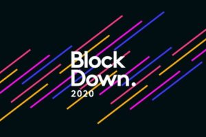 Remote Vision: BlockDown 2020 Delivers Star Names for Online Conference