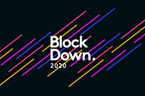 CZ Joins Virtual Conference BlockDown 2020 as All-Star Line-up Revealed