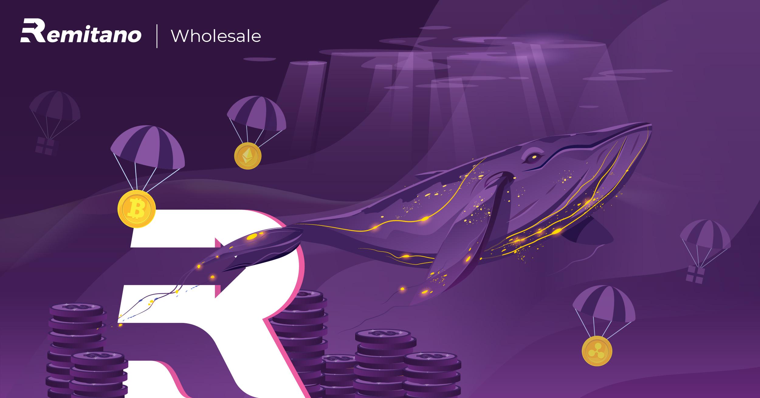 Remi Forum - wholesale pr-1200x628-01