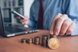 BestChange Helps Crypto Traders Discover Best Exchange Rates