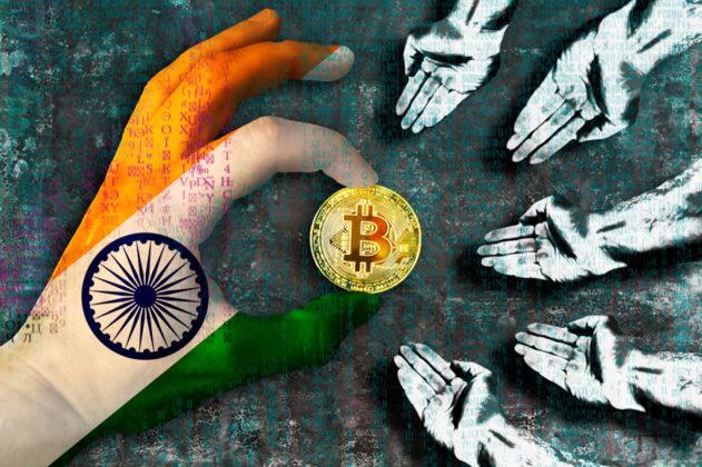 Why India's Crypto Future Looks Bright?