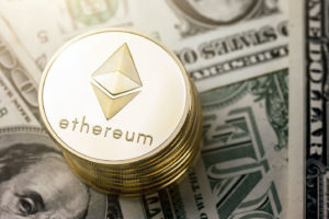 ethereum money