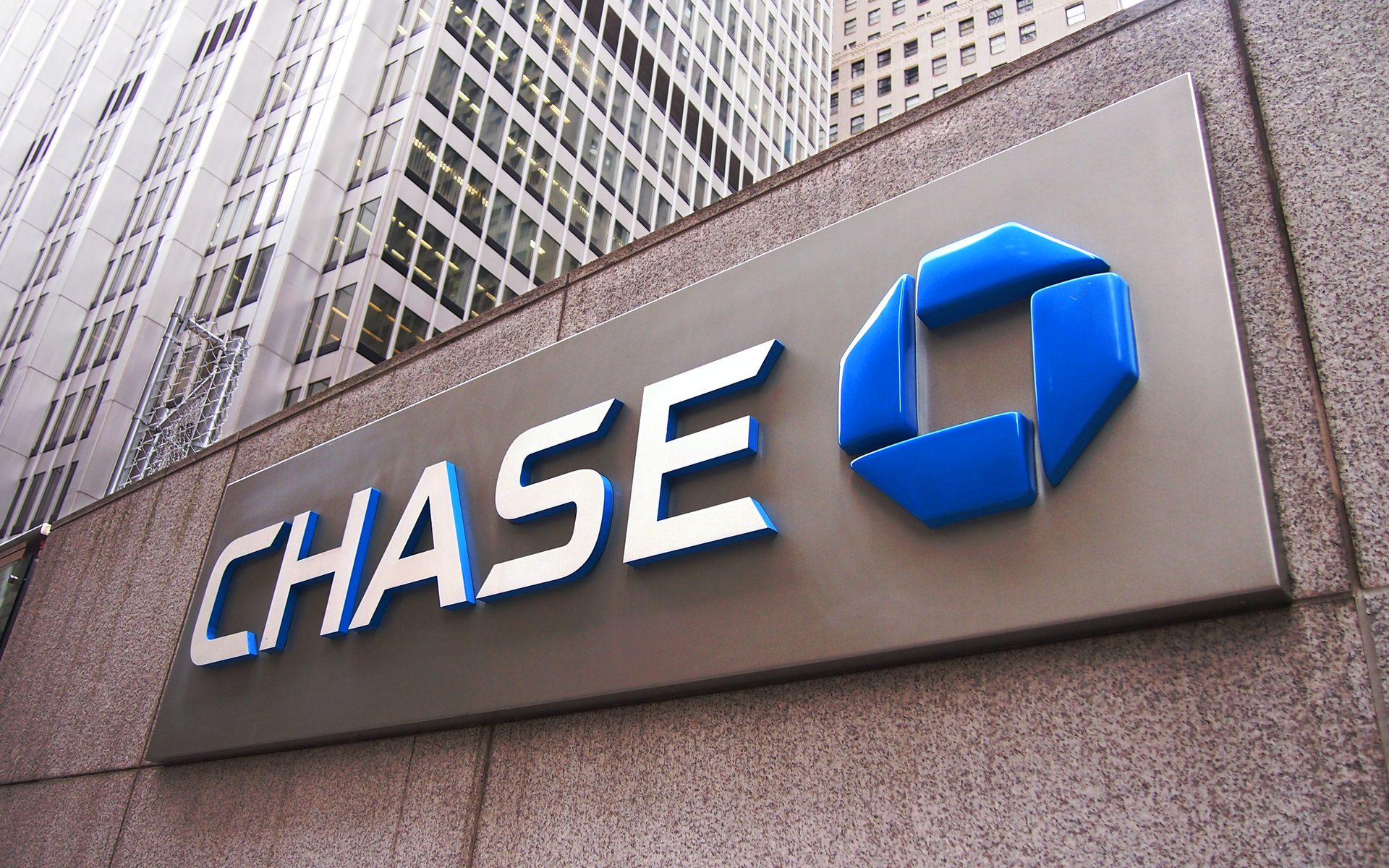 Chase Bank to Settle Crypto Lawsuit By May 2020