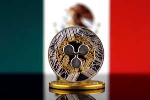 XRP is 'Not an Answer For Mexico' Says Ripplenet Partner