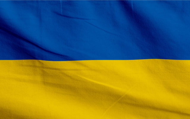 Ukraine Releases Guide on How to Declare Crypto Holdings