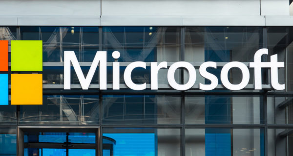 Microsoft Files Patent For New Cryptocurrency and Mining System