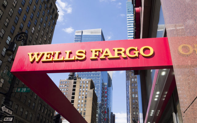 Wells Fargo at it Again, Faces Suit Over 401(k) Plan Violations