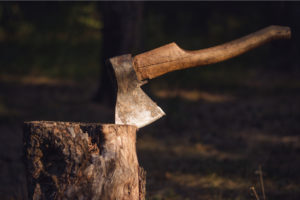 Bitfinex Prepares to Go on Crypto Delisting Spree