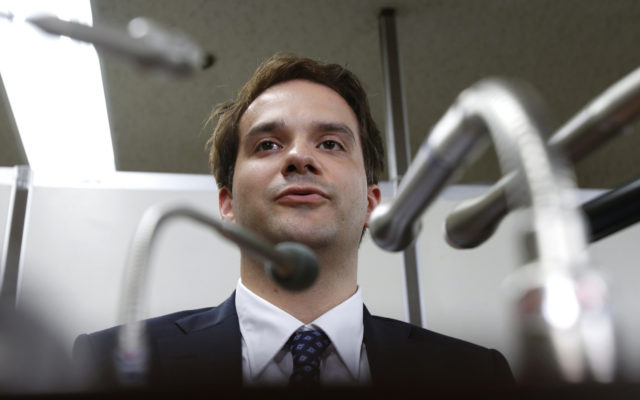 Mt. Gox Ex-CEO Asks Judge to Dismiss Last Remaining Lawsuit