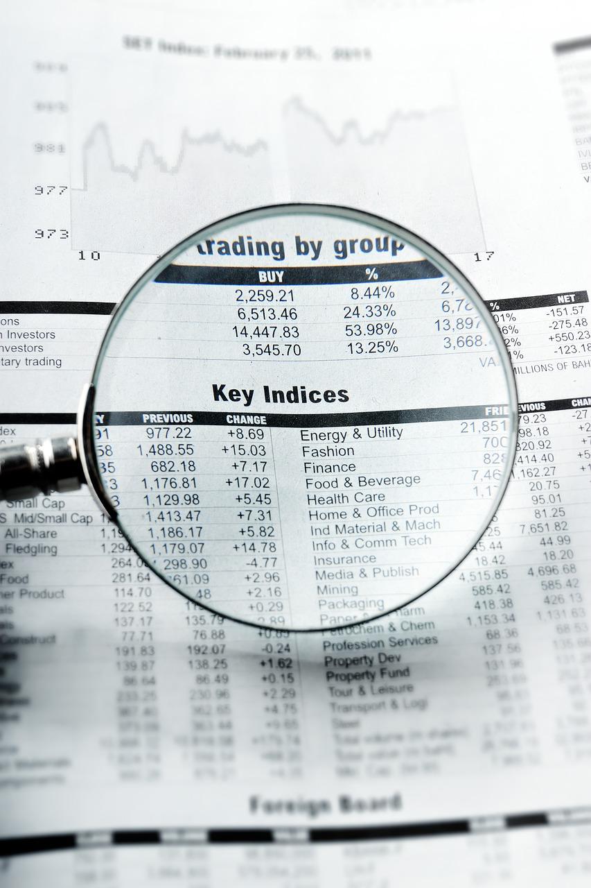 S&P 500 bitcoin goldman sachs sp500