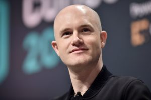 Coinbase CEO Listed Among 15 Youngest US Billionaires