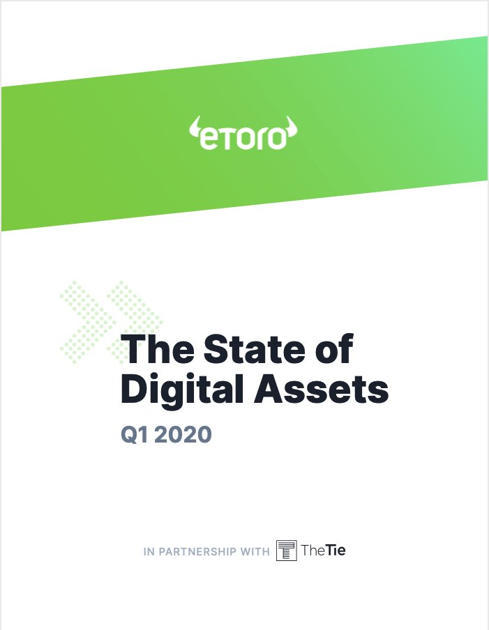 etoro crypto report april 2020