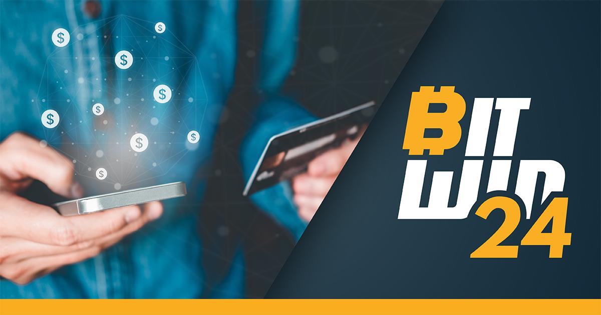 blockchain lottery bitwin24