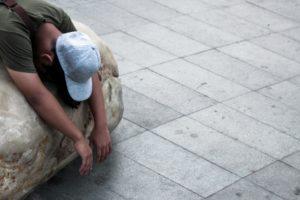 xrp rally sad